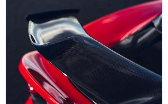 エキシージ スポーツ 420 ファイナルエディション(特別仕様車)