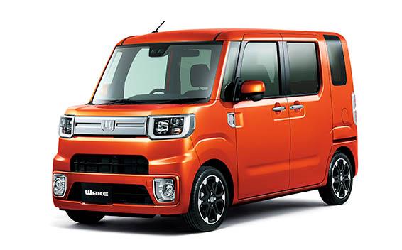 "Gターボ""リミテッド SA III""(特別仕様車)"