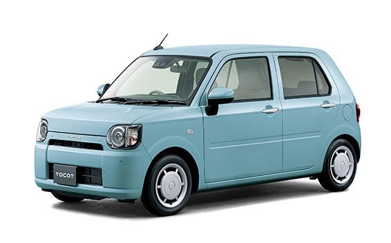 "G""リミテッド SA III""(特別仕様車)"