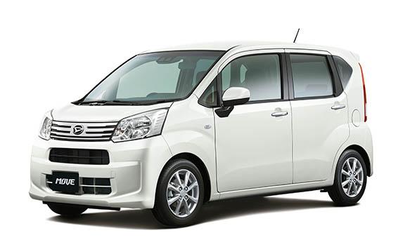 "X""リミテッドII SA III""(特別仕様車)"