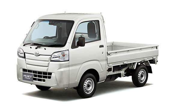 """スタンダード""""農用スペシャルSA III t"""""""