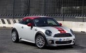 ミニ MINI Coupe