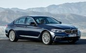 BMW data.KCVModelName