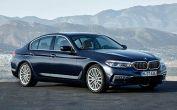 BMW data.KCVModelName