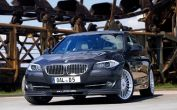 BMWアルピナ data.KCVModelName