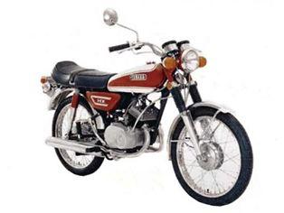 ヤマハ HX90