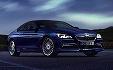 BMWアルピナ B6 BiTurbo クーペ