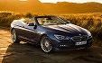 BMWアルピナ B6 カブリオ