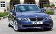 BMWアルピナ B3 S BiTurbo クーペ