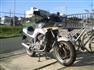 スズキ GF250SS