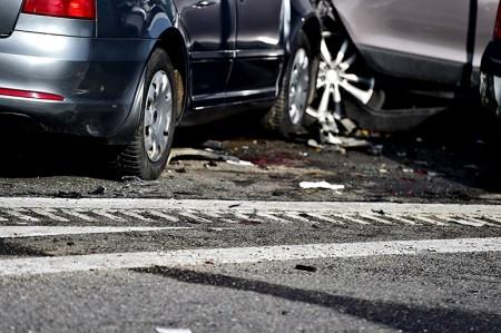 万が一の事故、ドラレコに法的有効性はあるのか?