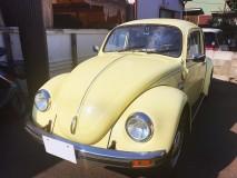 旧車の増税から逃れられる「ヴィンテージEV」という選択