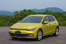 全車がマイルドハイブリッドやフルデジタルメーターを搭載! 新型「ゴルフ」が国内発売