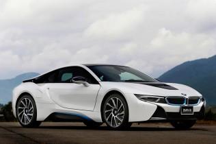 BMW i8、国内長期試乗でわかったその本質
