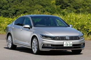 人気の輸入車記事(2015年)