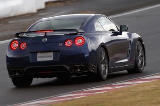 日産 GT-R 人気記事6選(2012~2017モデル)