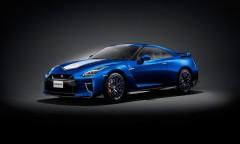 日産GT-R 2020年モデルの進化でFD3S・RX-7を思い出した