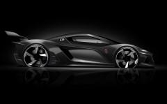 ポルシェの過激チューンで名高い独ゲンバラ、自社製スーパーカーの開発に着手