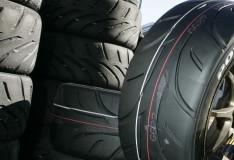 Sタイヤってどんなタイヤ?