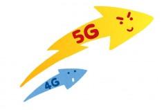 実現間近の通信技術5Gにどうして自動車業界は及び腰なのか?