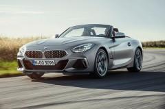 BMWドイツ本社唯一の日本人デザイナーが語る デザインの裏側