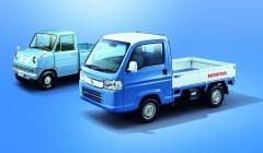アクティ・トラックの特別仕様車がモチーフとした「T360」ってどんなクルマ?