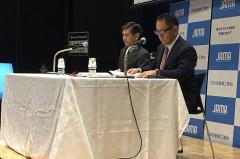 納税産業じゃなく戦略産業である! 豊田章男会長の会見に自動車産業の雄叫びを見た