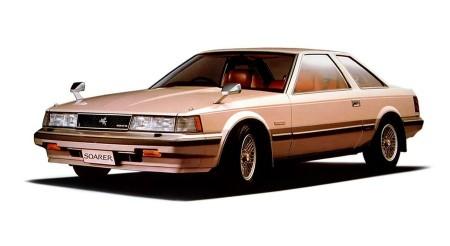 「日本カー・オブ・ザ・イヤー」記憶に残る名車5選