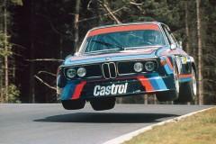 BMW M2 CSL登場へ 3.0Lストレート6 400馬力超えか