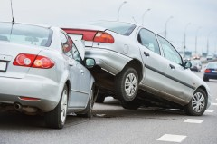 もし高速道路上で「あおり運転」に遭遇したら