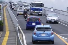 走ってみたい日本の珍道路5選