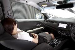 車中泊に潜む危険と注意すべきポイント5選