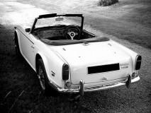 「夢の車」を手に入れるためのカーシェア活用術