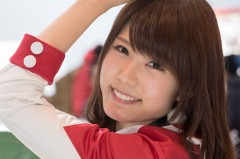 DIXCEL/P@RTS.CO.JP (宮瀬七海さん)