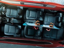 「ミニバンの3列目って年に何回使うんだろう?」って思ったら要チェック! 総額200万円で高年式・低走行物件が見つかる3列シートSUV