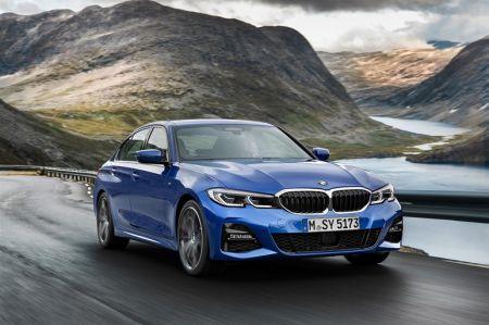 BMW「3シリーズ」 大ベストセラーは幅広いラインアップでベストグレードが決められない!?